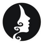 avatar Oriane ReadBooks