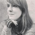 avatar Ariana