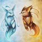 avatar Firefox