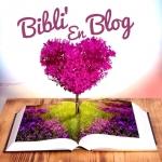 avatar Bibli En Blog