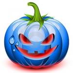 avatar Popkin