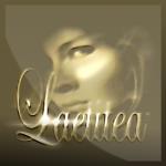 avatar Laetitea