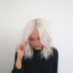 avatar CarolineAlaska