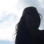 avatar LauraHntz