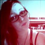 avatar Mymy