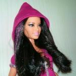 avatar Annika185