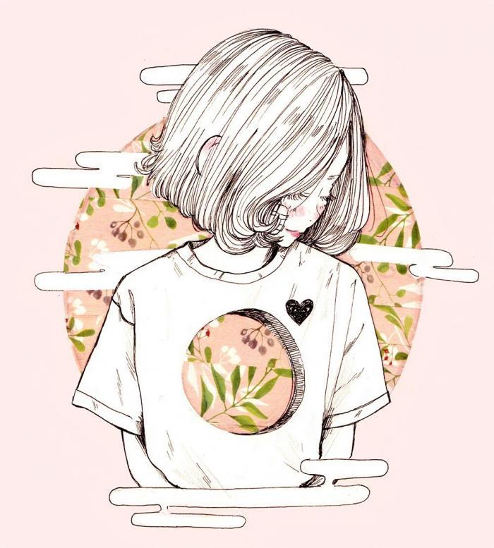 avatar Yume