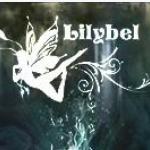 avatar Lilybel