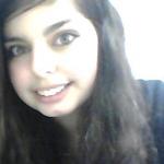 avatar barbara11