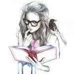 avatar Histoiredelireunlivre
