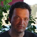 avatar Damien Lectures de Voyage