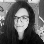 avatar Estelle BookIsLife