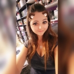 avatar Carole94p