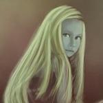 avatar Vay