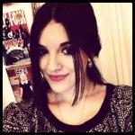 avatar SophiaH