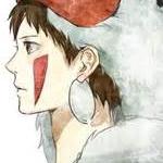 avatar ngk
