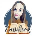avatar emiibook