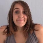 avatar CelineOnline