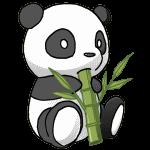 avatar Ekynox
