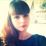 avatar ChloeyDl