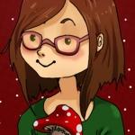 avatar Cleox