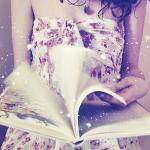 avatar enchanted-tale