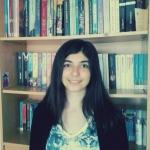 avatar Les livres de Carla