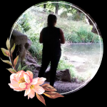 avatar Les pensées d'une louve