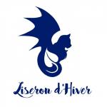 avatar LiseronDHiver