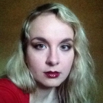 avatar Desdemoda