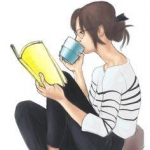 avatar TheBookPhoenix