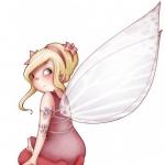 avatar Alessya