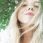 avatar Loudyvine