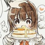 avatar October
