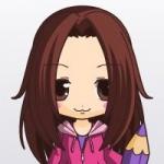 avatar Aebori