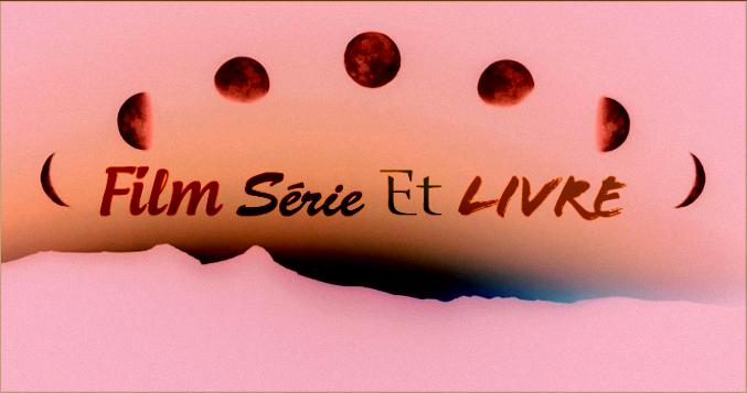 avatar Film Série Et Livre