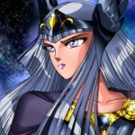 avatar Thilda