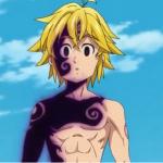 avatar lorn