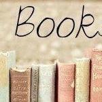 avatar Tous nos livres partfaits