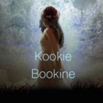 avatar KookieBookine