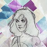 avatar Celska