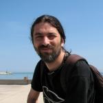 avatar sebastienb