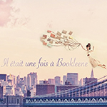 avatar Bookleene