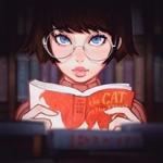 avatar ChouMo