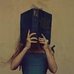 avatar ambre46