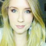 avatar Cindyslls