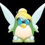 avatar Metreya