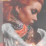 avatar Jadelina