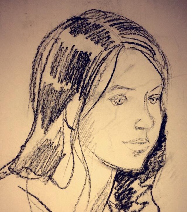 avatar Anaisa