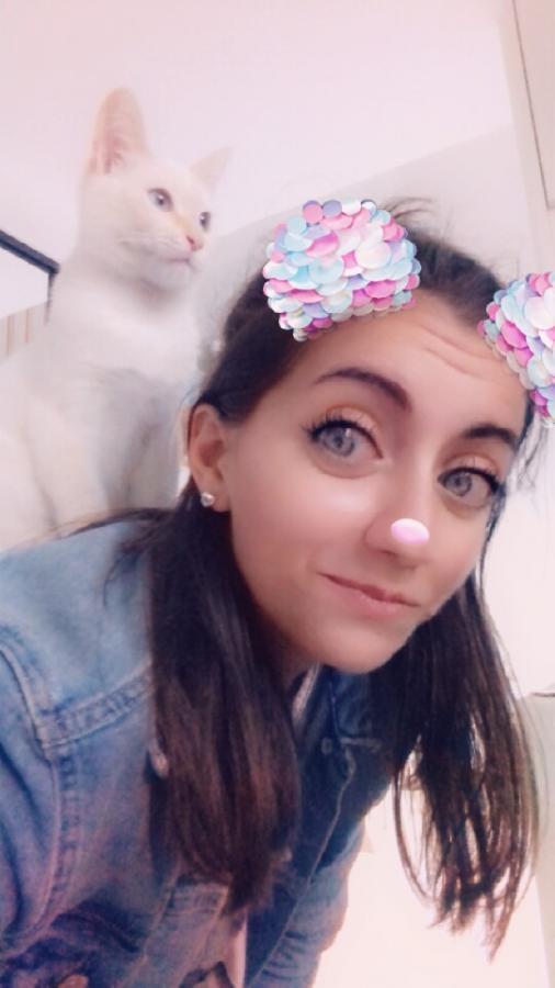 avatar JulieGiu